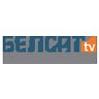 belsat tv