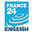 france24 en