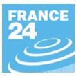 france24 fr