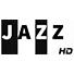 jazztv