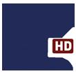 tv4 hd