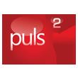 tv puls2