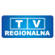 tv regionalna