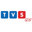 tvs hd