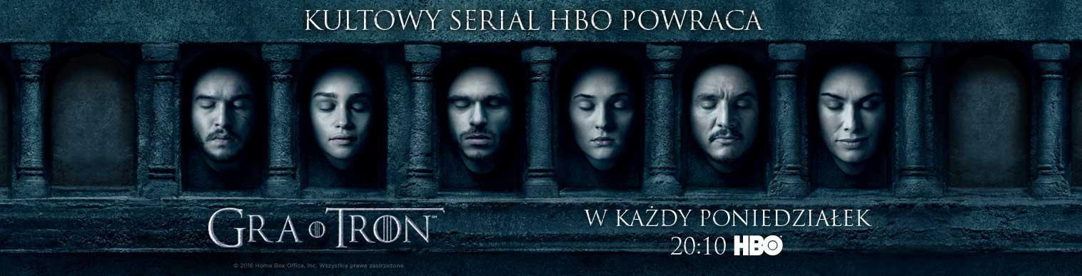 Korbank_HBO_GOTVI_1516x387_v2