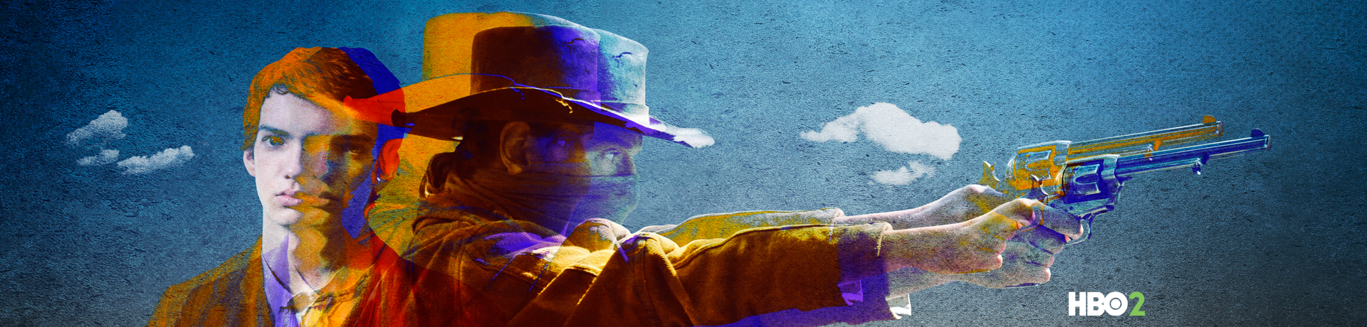 banner-slow-west-