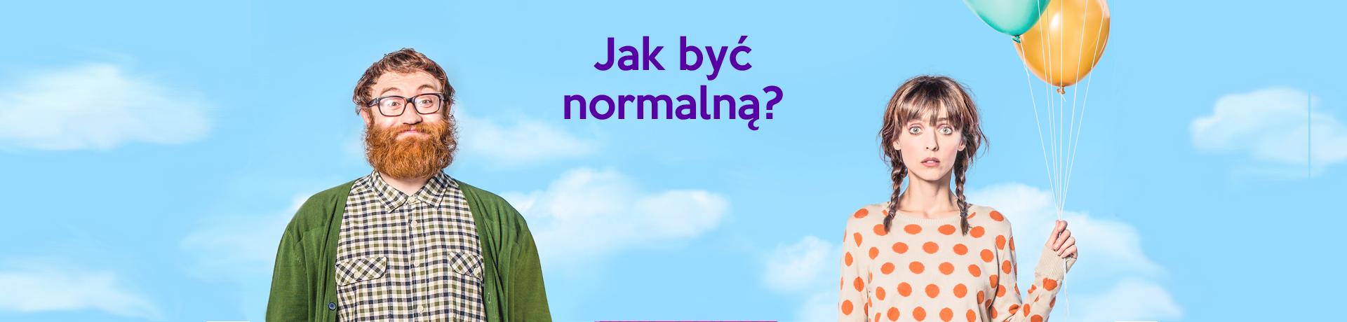 baner_jakbycnormalna-kopia