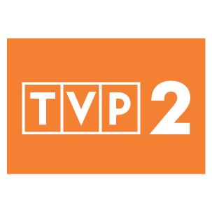 02.tvp2