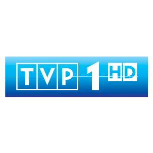 03. TVP1 HD