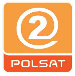 05.polsat2