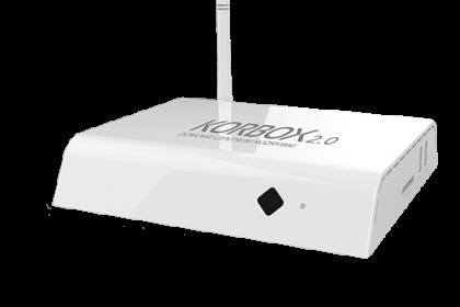 korbox2_front