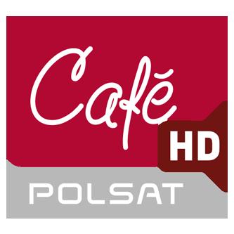polsat_cafe_hd