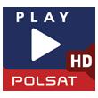 polsat_play_hd