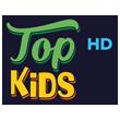 top_kids_hd