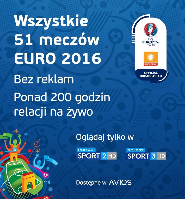UEFA_EURO2016_plansza_V3F_AVIOS