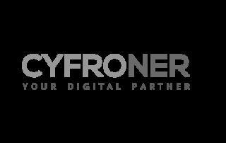 cyfroner
