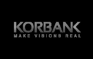 Korbank
